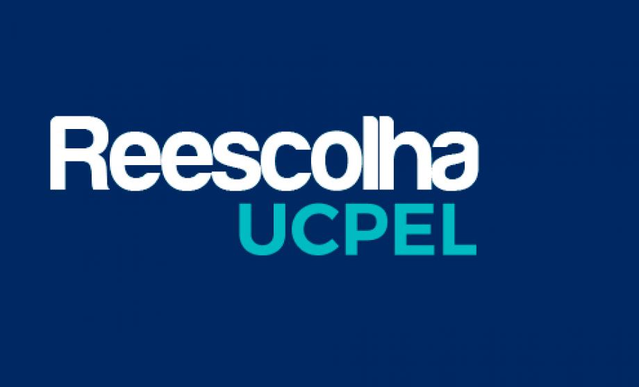 UCPel